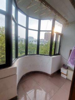 (老城区)水利局宿舍3室1厅1卫58万73m²出售