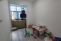 (老城区房产局宿舍3室2厅1卫48万68m²出售 李口运中学区房东边户