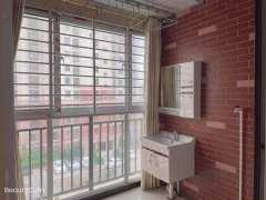 (新城区)耀邦公馆3室2厅1卫72.8万103m²出售