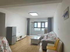 大象城发财楼层 115平米 3室2厅1卫  简单装修,3室朝阳,户型较好,满两年报价98万