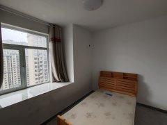 (新城区)东方名郡3室2厅2卫1450元/月137.8m²出租