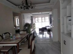 (新城区)君临华府3室2厅1卫2000元/月120m²出租