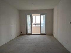 (开发区)水韵汉府5室2厅3卫100万177m²毛坯房出售
