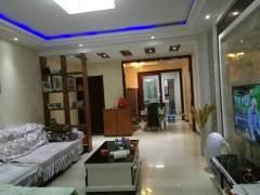 (新城区)御华府3室2厅1卫99万17m²精装修出售