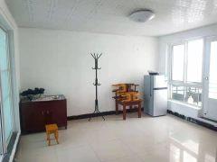 (老城区)同盛国际广场4室2厅2卫84万180m²简单装修出售