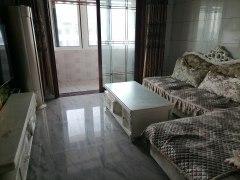 (新城区)源宏公馆2室1厅1卫1400元/月99.97m²出租