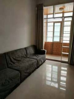(老城区)天山公寓2室1厅1卫450元/月70m²出租