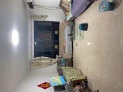 (新城区)君临华府3室2厅1卫1600元/月128m²出租