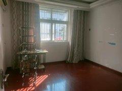 (城西区)珠江小区3室2厅1卫68万99m²出售