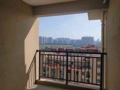 耀邦公馆 耀邦新世纪花园 前面无遮挡 落地大阳台,三室朝阳 三室两厅两卫