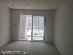 (新城区)泰和家园2室2厅1卫51万86m²出售
