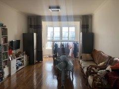 (城西区)京杭家园3室2厅1卫72万104.88m²出售