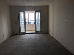 品质小区!(开发区)水韵汉府5室2厅3卫177.2m²全明户型 朝向采光好