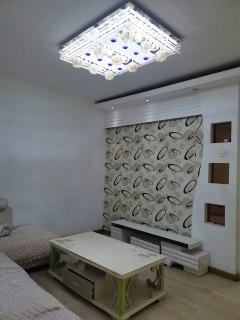 (城西区)明珠小区3室2厅1卫55万88m²出售