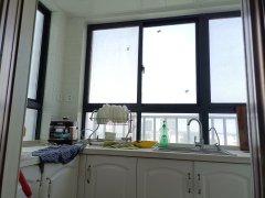(新城区)阿尔卡迪亚文承苑3室2厅2卫108万122.52m²精装修出售