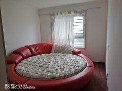 (城西区)宏利达金水湾3室2厅2卫1600元/月132m²出租