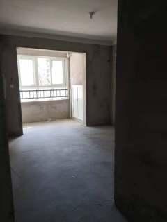 (老城区)中能凤凰园3室2厅2卫118万113m²毛坯房出售