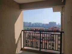 (新城区)耀邦公馆 黄金楼层,采光刺眼,3室2厅2卫78万114.33m²毛坯房出售