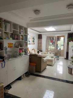 (城东区)明德书香苑 3室2厅1卫118万111m²出售