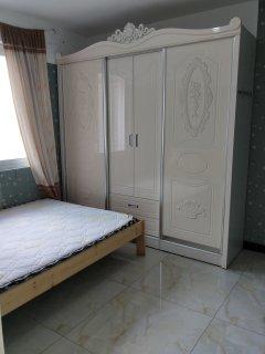 (城西区)安和苑 2室1厅1卫1100元/月80m²出租