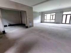 (新城区)龙湖领墅5室2厅4卫698万353m²毛坯房出售,临湖,临湖,临湖