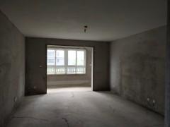 (新城区)秀水湾3室2厅2卫90万128.5m²出售