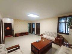 (老城区)涌金花园3室2厅1卫精装102万115m²出售送储藏室家具家电