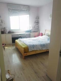 (老城区)涌金花苑 3室2厅1卫92.5万125m²出售