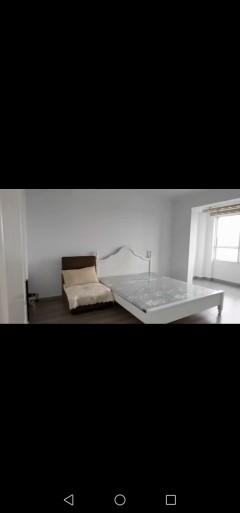 (城西区)宏利达金水湾3室2厅1卫1600元/月126m²出租