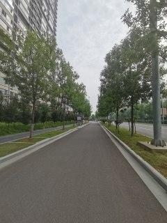 (新城区)新苏龙城天下3室2厅2卫112万128m²出售