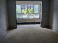 (新城区)龙湖领墅4室2厅2卫360万278m²出售