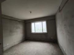 (新城区)秀水湾3室2厅2卫95万137m²出售