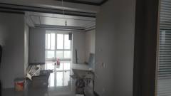 (城西区)安和苑 3室2厅0卫73万132m²出售