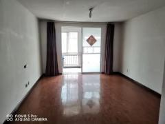 (老城区)清华园2室2厅1卫62万96m²出售