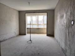 (新城区)东方帝景城五期3室2厅2卫98万148m²出售