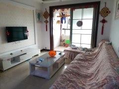 (新城区)雍福上城2室2厅1卫1500元/月87m²出租