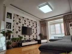 (老城区)清华园2室2厅1卫72万108m²出售