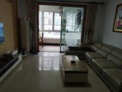 (新城区)现代汉城3室2厅2卫108万128.36m²出售