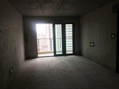 (新城区)碧桂园翡翠湾3室2厅0卫106万121m²出售