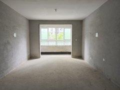 (新城区)雍福上城3室2厅2卫94万137m²出售