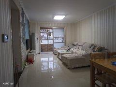 (城东区)明德书香苑 3室2厅1卫1660元/月125m²出租