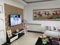 (新城区)阿尔卡迪亚文承苑3室2厅1卫89万103m²出售