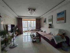 (城西区)奥运星城 4室2厅2卫84万155m²出售