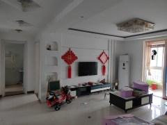 (城东区)天鸿世纪城3室2厅1卫1700元/月114m²出租