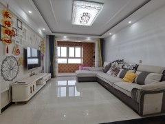 (城西区)奥运星城 2室2厅2卫75.5万110.9m²出售