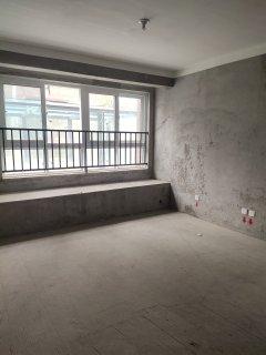 (老城区)中能凤凰园3室2厅2卫118万114m²出售